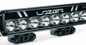 Off road, rally, WRC, Lazer Lamps, auxiliary lighting, workshop