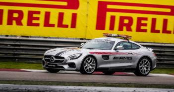 Mercedes-AMG, GT, GT4, Blancpain, endurance racing