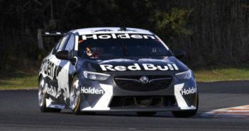 888, Triple eight, Red Bull Racing, Holden, Commodore, Supercars, V8, V6TT, 2018