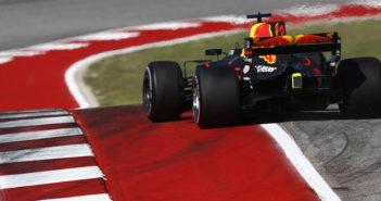 Formula 1, F1, track limits, circuit news, legislative