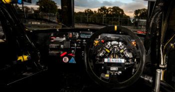 Team Brit, MME Motorsport, disabled motorsport, hand controls, driver safety