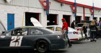 ARCA,composite, Daytona, NASCAR