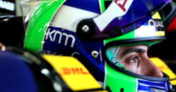 Formula E, FE, electric motorsport, Audi Sport, FE04, Lucas di Grassi
