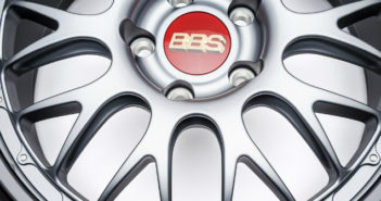 BBS Motorsport, BBS, RT88, E88, competition wheel, chassis, trackday