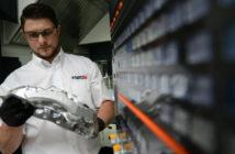 920E, brakes, F1, FIA, Formula 1, supplier,
