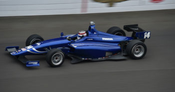 Carlin, single-seaters, IndyCar, Indylights, race series news, team news