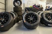 Hankook, tire, tires, endurance racing, Creventic, DTM,