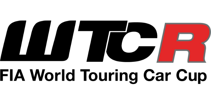 World Touring Car Championship Becomes Wtcr From 2018