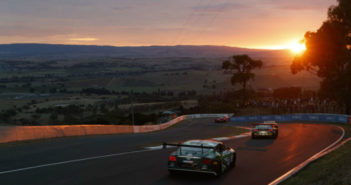 Bathurst, 12h, Intercontinental, GT, Cup, endurance racing, GT3, GT4,