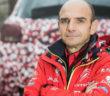 Budar, Pierre, Citroën, Citroen, Racing, director
