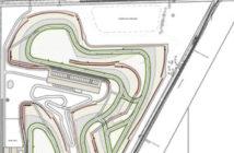 Stati Group to develop new motorsport venue in Keysbrook, Australia