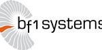 bf1systems Ltd