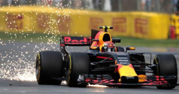 CVC, Formula 1, F1, Liberty Media, legislative, regulations, change, 2017