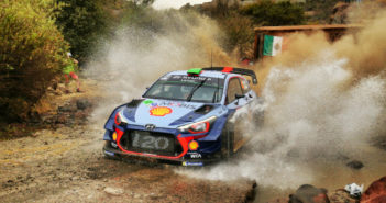 Mexico, Michelin, tire, tires, off-road, WRC
