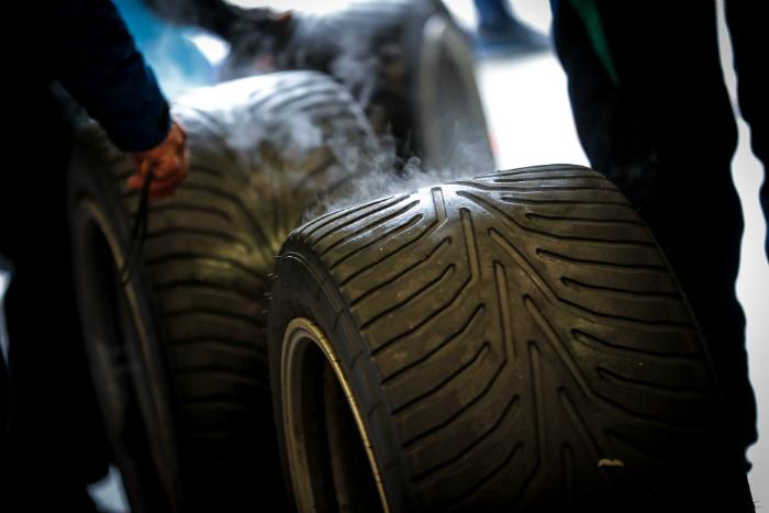 Falken Motorsport, VLN, N24, Nurburgring, tires, Porsche Motorsport, Subaru