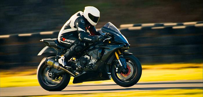 Sangha Racing, Fintek, engine technology, transmissions, motorcycle, super finishing, coatings