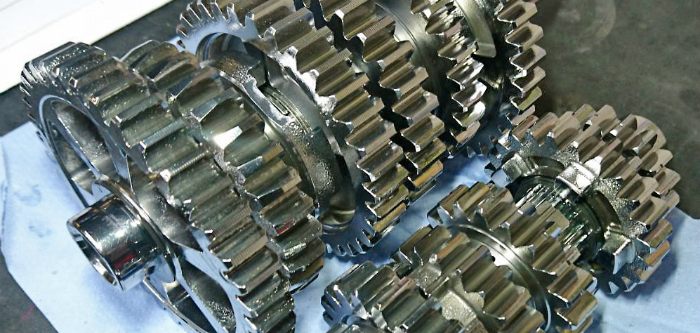 Sangha Racing, Fintek, engine technology, transmissions, motorcycle, super finishing, coatings