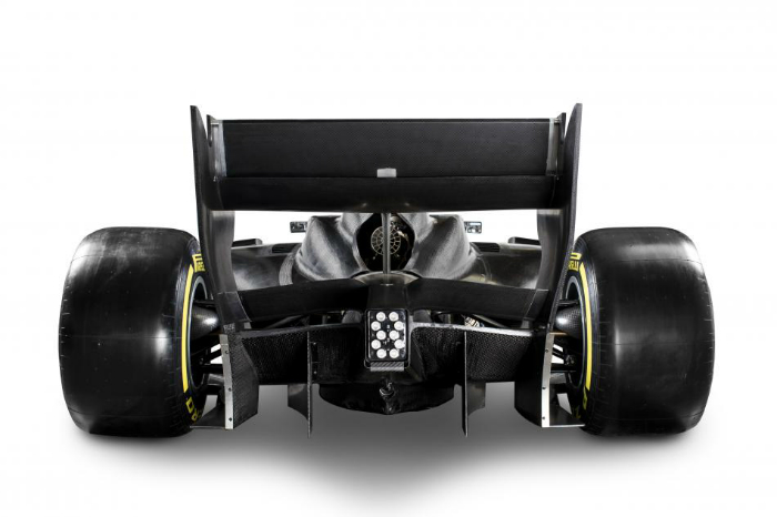 F2, Dallara, Mecachrome, single seater, halo, pirelli,