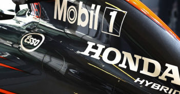 Honda, Aston Martin Racing, AMR, Red Bull Racing, Formula 1, F1, power unit