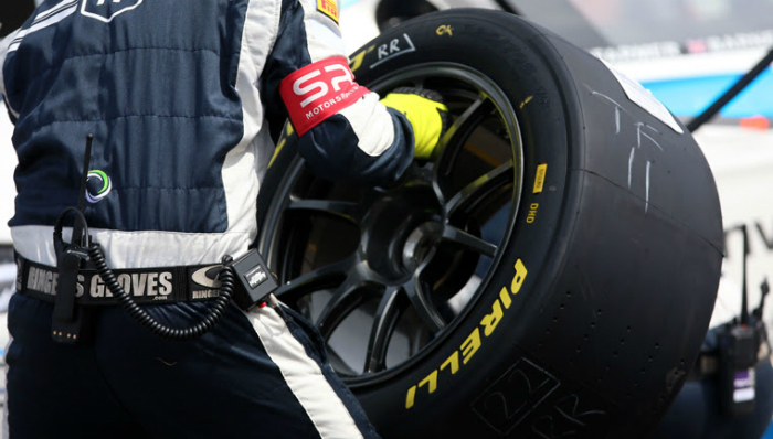 Pirelli, tire, tires, endurance racing, Suzuka, SRO, 12h, race series news