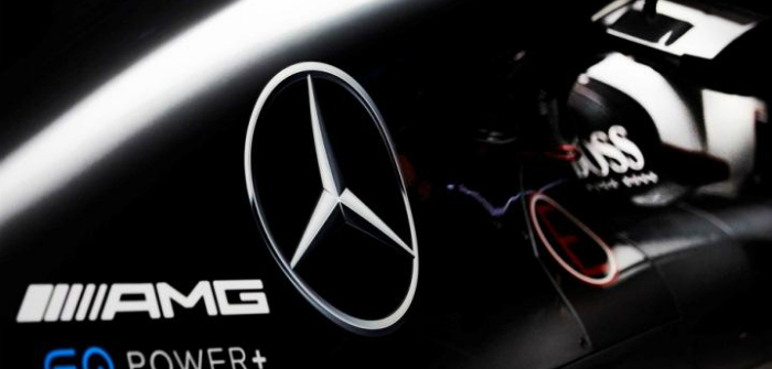 Hybrid, Power Unit, FIA, 1.6-liter, engine technology