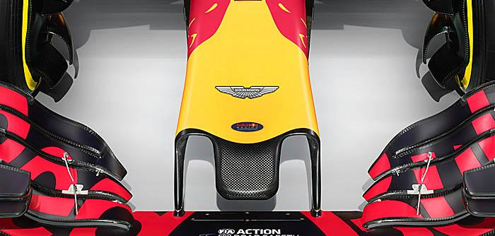 Formula 1, F1, 2021, Aston Martin, Red Bull Racing, engine technology