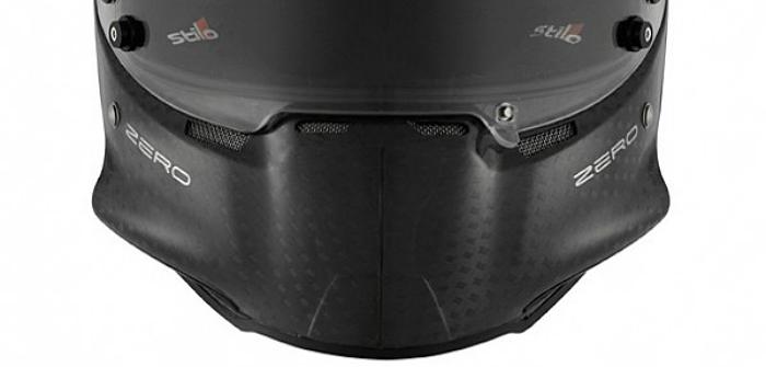 Simpson Safety Products, Stilo, safety, driver safety, helmets, distribution