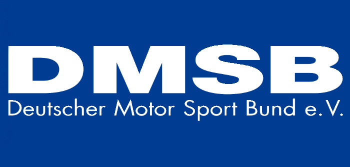 DMSB, Logo, App, Smartphone,