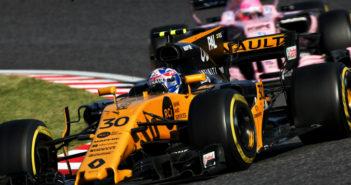 Formula 1, F1, Renault Sport, Ferrari, McLaren, 2021, PU, MGUK, MGUH