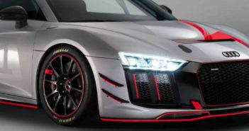 R8 LMS GT4, Audi, R8 LMS, GT4, endurance racing, Am