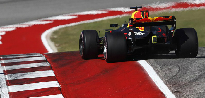 Formula 1, F1, track limits, circuit news, legislative