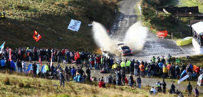Dayinsure, WRC, Wales, Rally,