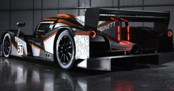 Ginetta, Manor, TRS, LMP1, FIA, WEC