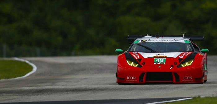 Lamborghini, Huracan,
