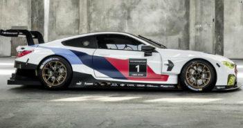 BMW, Motorsport, M8, GTE, IMSA, endurance racing,