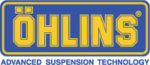 Öhlins Racing AB