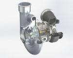 VAN DER LEE Turbo Systems