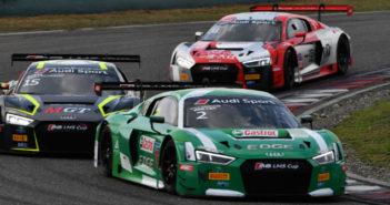 Audi, R8, LMS Cup, Am
