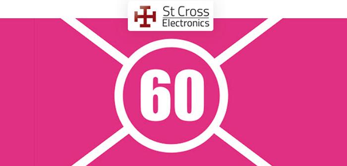 VSC60 Virtual Safety Car Electronics