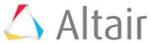 Altair Engineering, Inc.