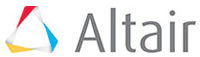 Altair Engineering, Inc.