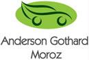 Anderson Gothard Moroz