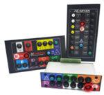 Cartek Automotive Electronics Ltd