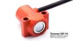 Texense Sensors