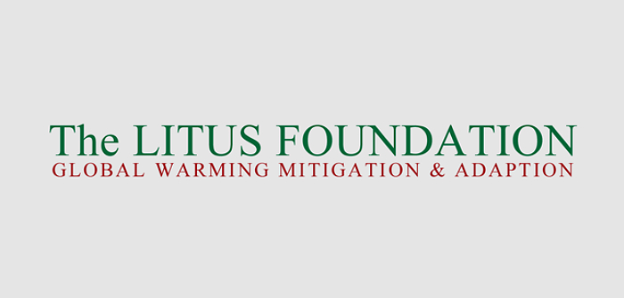 Litus Foundation, Mechanical Engineer, Intern