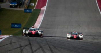 FIA, WEC, LMP1, 2018, 2019, endurance racing, race series news