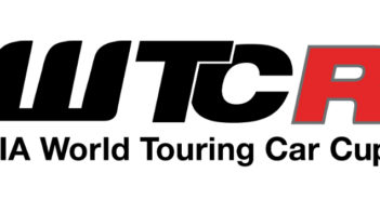 WTCC, WTCR, TCR International Series, tin tops, touring cars, FIA