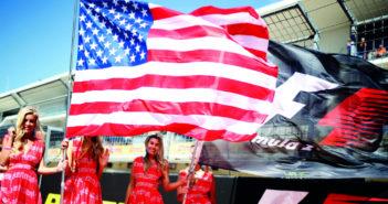 Formula 1, F1, America, Liberty Media, opinion, david tremayne, USA