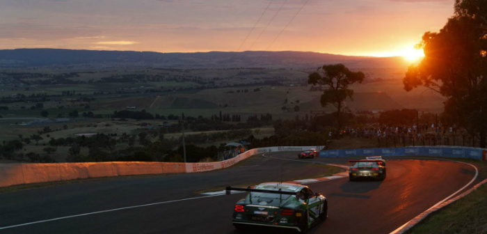 Bathurst, 12h, Intercontinental, GT, Cup, endurance racing, GT3, GT4,