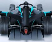 FIA and Formula E detail new race format for season five